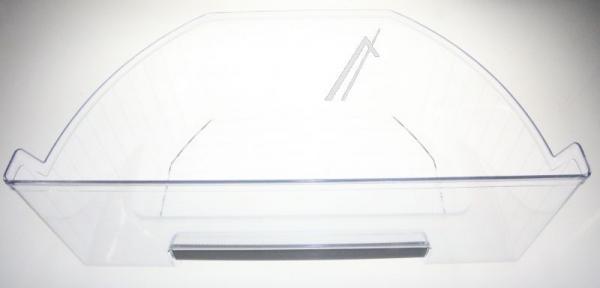 Pojemnik | Szuflada na warzywa do lodówki Neff 00449002,0