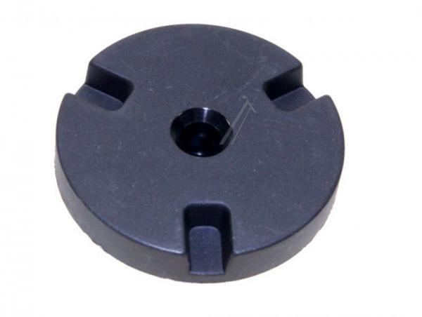 Koniczynka | Mocowanie talerza do mikrofalówki 895550539,0