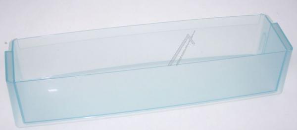 Balkonik/Półka dolna na drzwi chłodziarki  do lodówki Siemens 00444841,0