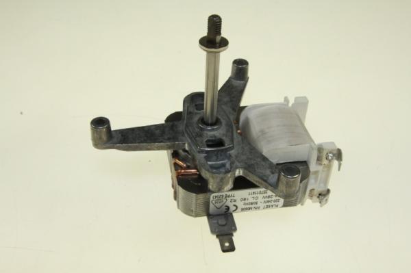 Silnik wentylatora do piekarnika 3570114110,0