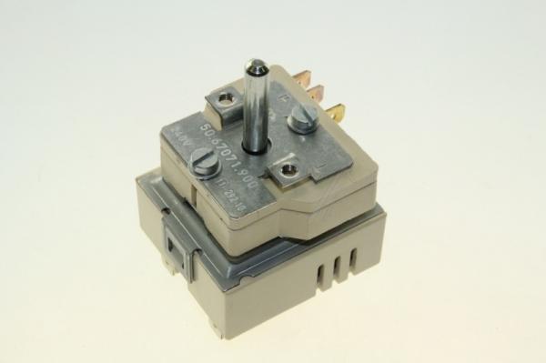 3890765237 regulator energii potrójny AEG,0