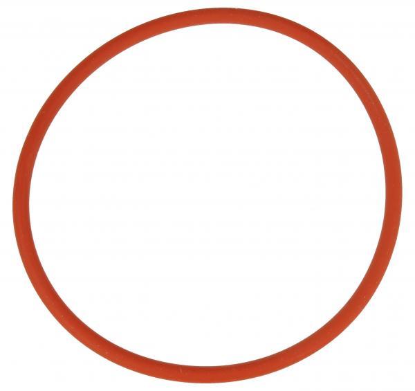 Uszczelka o-ring do ekspresu do kawy Saeco 996530013489,0