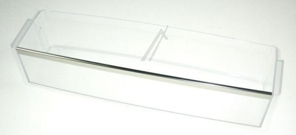 Balkonik | Półka na drzwi chłodziarki do lodówki Siemens 00444132,2