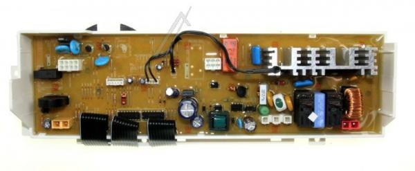 MFST2J08NB00 Moduł elektroniczny SAMSUNG,0