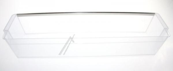 Balkonik | Półka na drzwi chłodziarki do lodówki 00444133,0