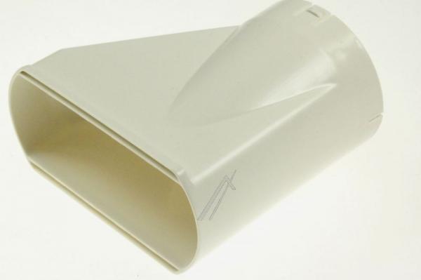 NE1127 adapter okna wentylacyjnego DE LONGHI - KENWOOD,0
