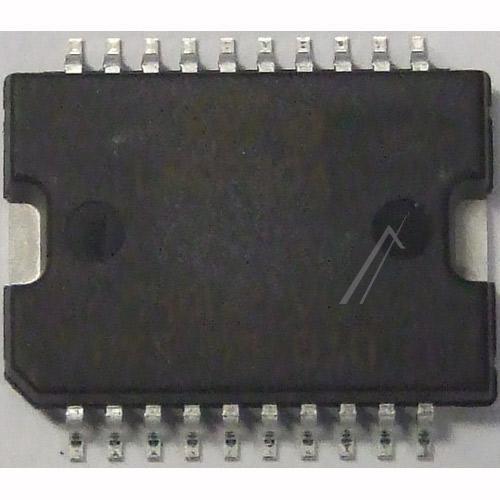 LNBP20PD Układ scalony IC,0