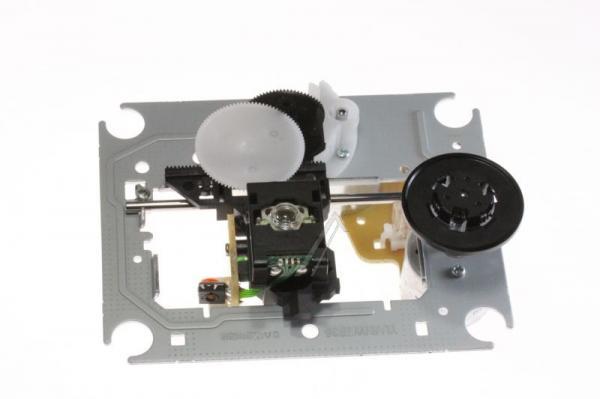EAZ60784201 Laser | Głowica laserowa,0