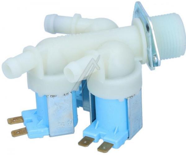 Elektrozawór wody do pralki Beko 2005680200,0