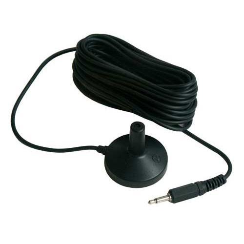 Mikrofon kalibracyjny WB699600 do kina domowego,0