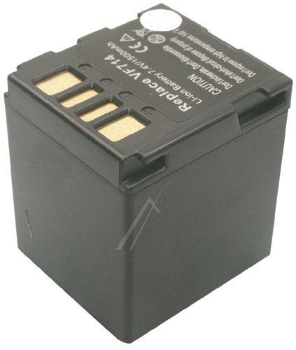 DIGCA72015 Bateria | Akumulator 7.4V 1500mAh do kamery,0