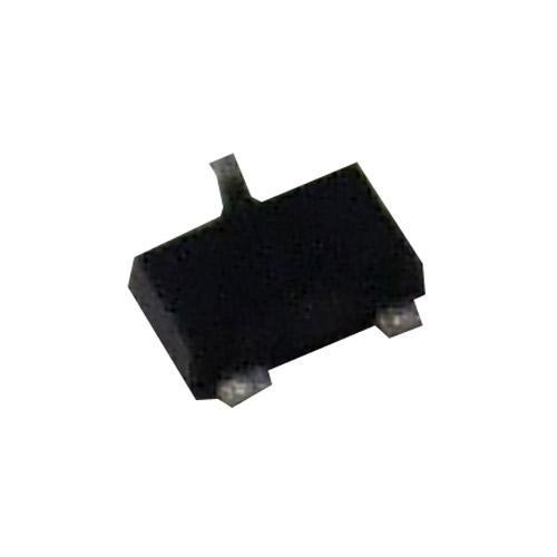 ASM809REURFT Układ scalony IC,0