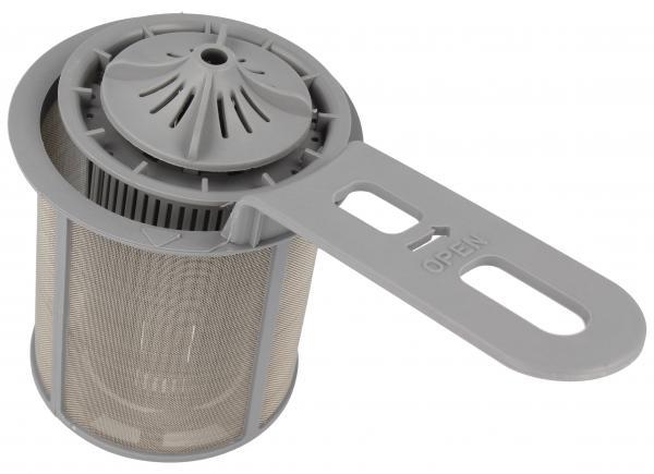 Filtr zgrubny + mikrofiltr do zmywarki 693410305,0