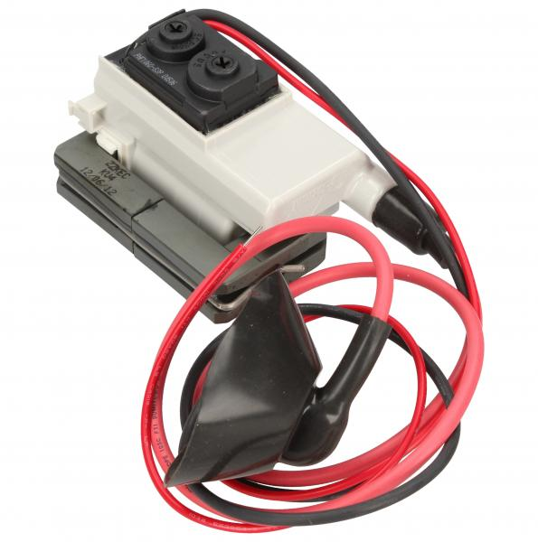 FBT40708 Trafopowielacz   Transformator,0