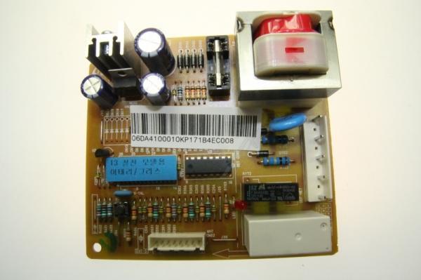 DA4100010K PBA MAIN-ENERGY SAVINGT3-PJT,DOOR FRE,F SAMSUNG,0