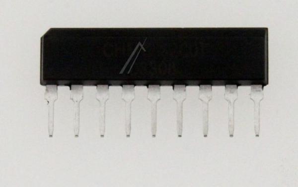 PT2308LS Układ scalony IC,0