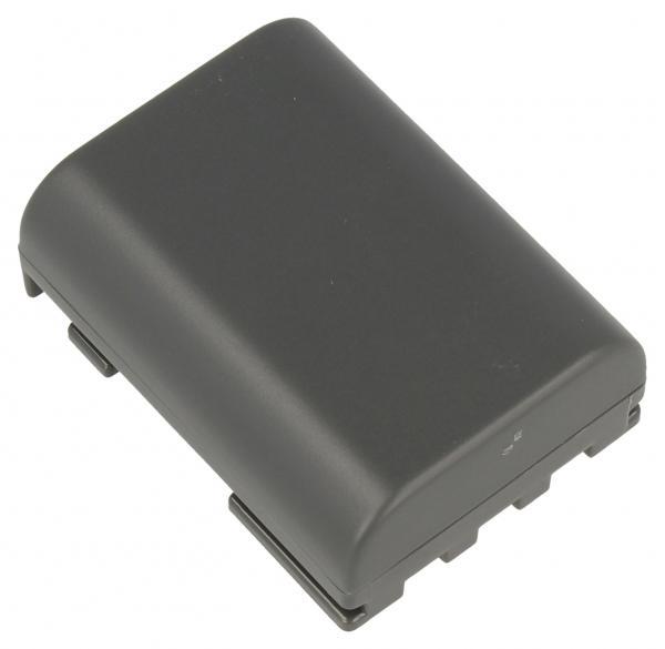 DIGCA74028 Bateria | Akumulator 7.4V 800mAh do kamery,0