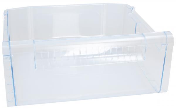 Szuflada | Pojemnik zamrażarki do lodówki 00448679,0