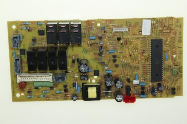 Moduł sterowania do mikrofalówki 481213038739,0