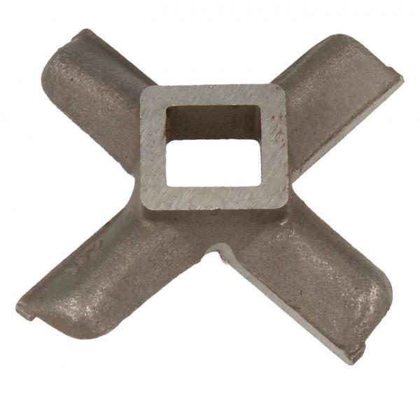 Nóż tnący maszynki do mielenia do robota kuchennego Philips 996500043315,0
