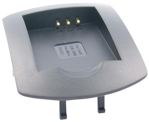 LS2189 adapter ładowarki do nikon en-el 8,0