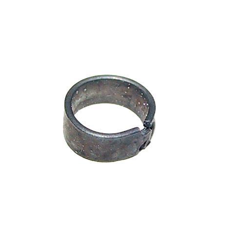 Pierścień wewnętrzny pokrętła do ekspresu do kawy Saeco 996530010777,0
