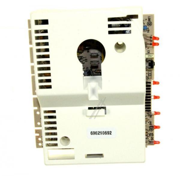 Programator | Moduł sterujący (w obudowie) skonfigurowany do zmywarki 696290692,0