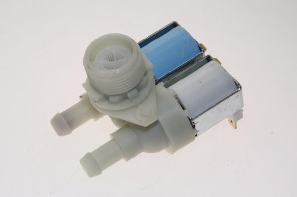 Elektrozawór elektromagetyczny do pralki Candy 41014223,0