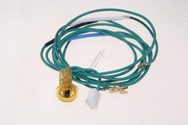 Sensor | Czujnik temperatury do ekspresu do kawy Saeco 996530034031,0