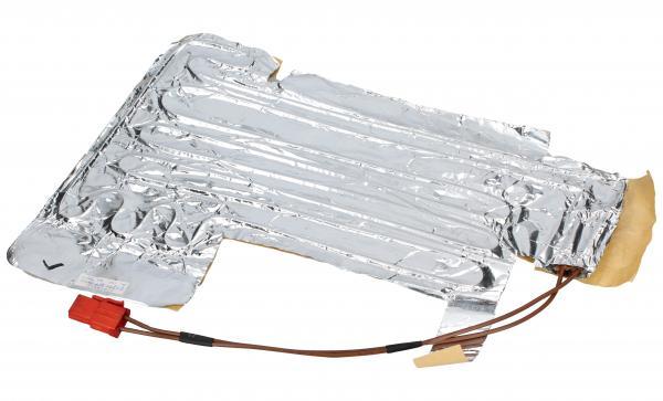 Grzałka rozmrażająca do lodówki Samsung DA4700225A,0