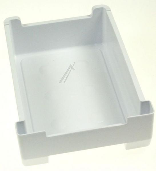 Pojemnik na lód do lodówki DA9702073A,0