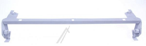Przykrywka do zawiasu parownika do lodówki  ARCELIK 4246230100 ,0