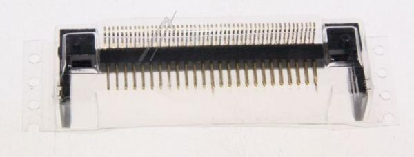182034321 PIN, CONNECTOR (CF CARD) SONY,0