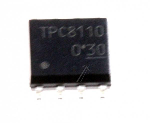 TPC8110F Tranzystor,0
