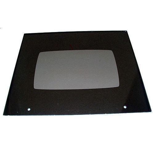 Szyba zewnętrzna drzwi do piekarnika Electrolux 3426243220,0