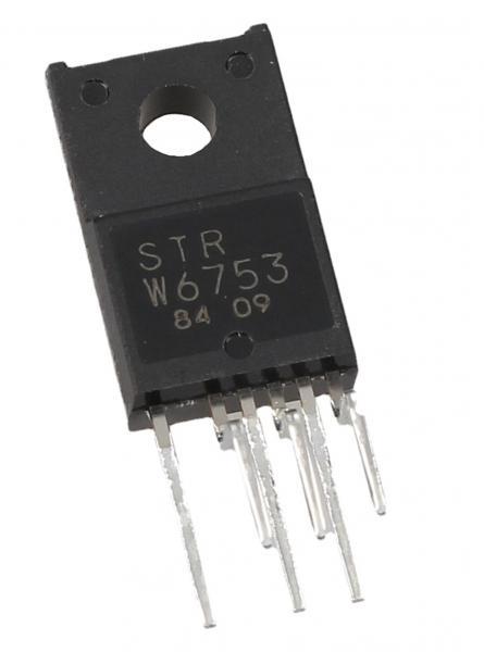 STRW6753 Układ scalony IC,0