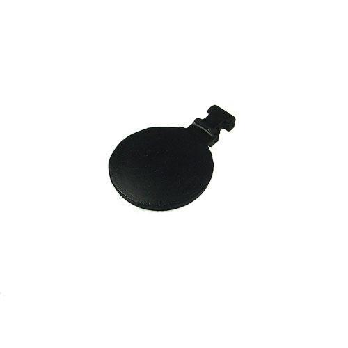 Klapka tylna spryskiwacza górnego do zmywarki 0120202675,0