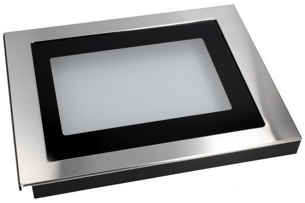Drzwiczki | Drzwi zewnętrzne do mikrofalówki Bosch 00444342,0