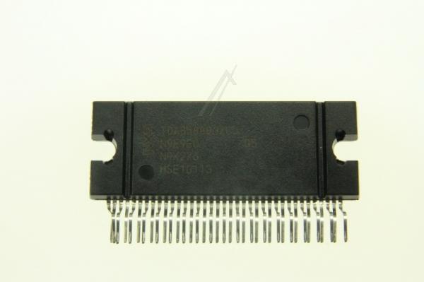 TDA8588BJ Układ scalony IC,0