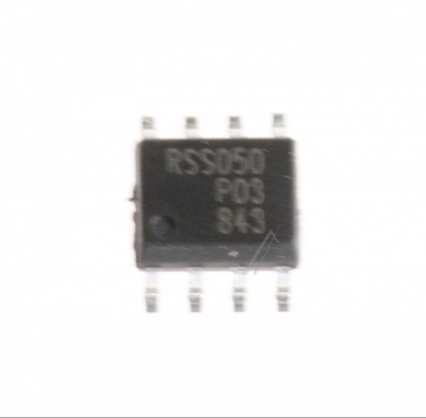 RSS050P03FTB Tranzystor SOP8 (P-Channel) 30V 5A,0