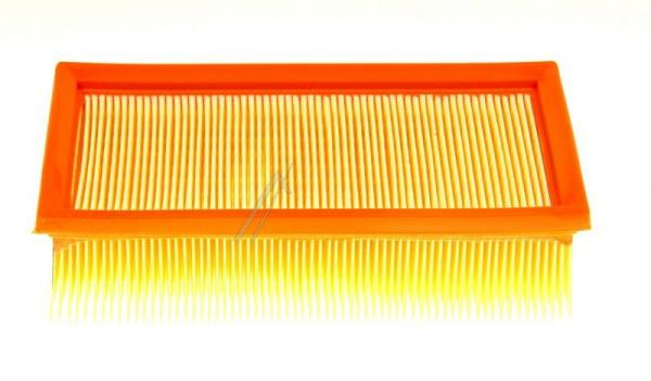 Filtr do odkurzacza Karcher 69040680,0