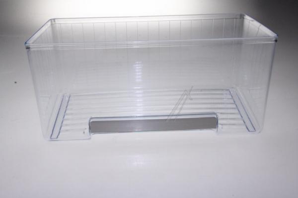 Pojemnik | Szuflada na warzywa do lodówki 00449023,0