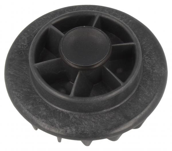 Sprzęgło silnika do blendera,0