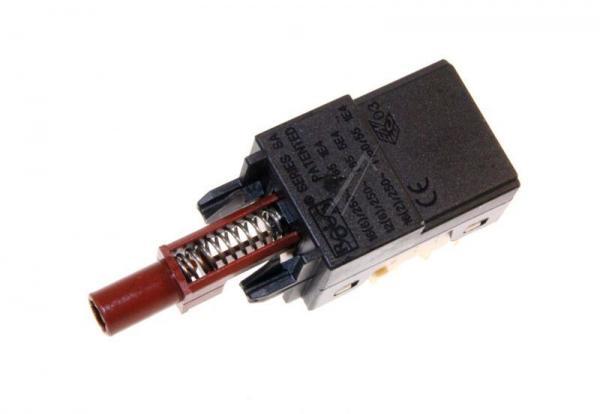 Przełącznik funkcyjny do pralki Gorenje 598382,0
