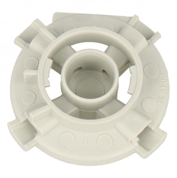 Złącze | Złączka spryskiwacza sufitowego do zmywarki 1737940100,0