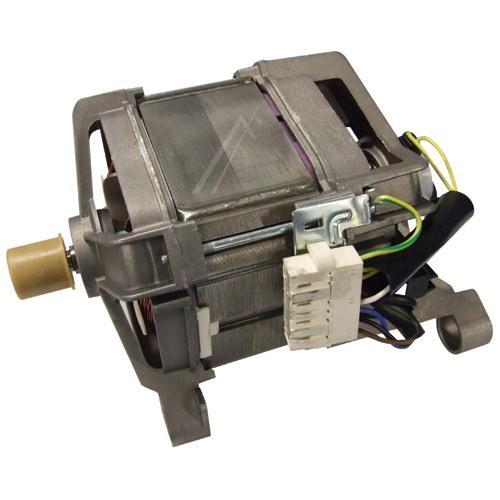Silnik napędowy do pralki Beko 2845600400,0