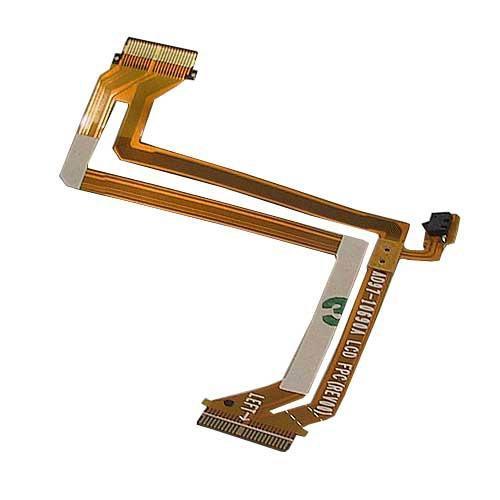 Taśma LCD do kamery Samsung AD9710690A,0