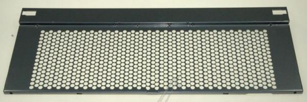 Uchwyt filtra przeciwtłuszczowego do okapu 481245858323,0