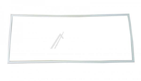 Uszczelka drzwi chłodziarki do lodówki 00242311,0