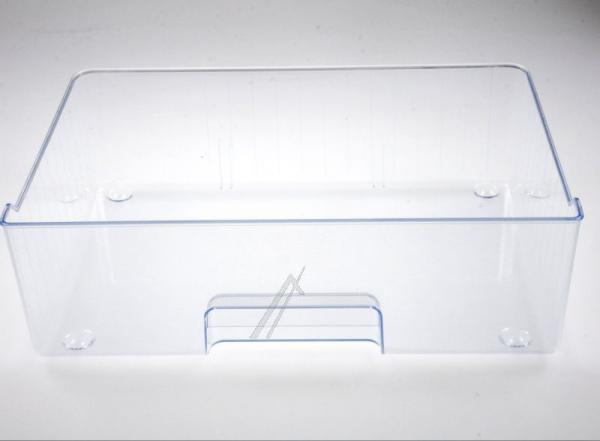 Pojemnik   Szuflada na warzywa do lodówki Siemens 00477153,0
